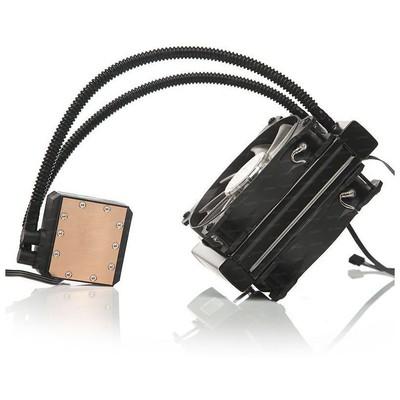 Dark Aqua Force W120 Intel/AMD İşlemci Soğutucu (DKCCW120)