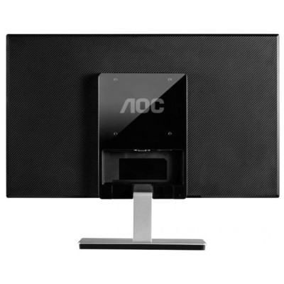 "AOC I2476VWM 23.6"" Full HD IPS Monitör"
