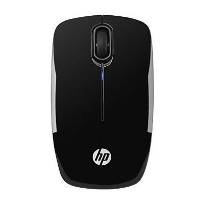 HP Z3200 Kablosuz Mouse (J0E44AA)