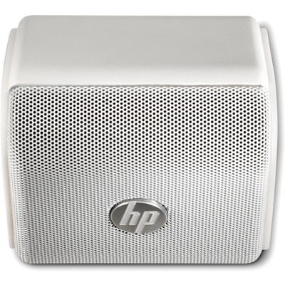 HP Roar Mini Bluetooth Hoparlör - Beyaz G1K47AA Speaker
