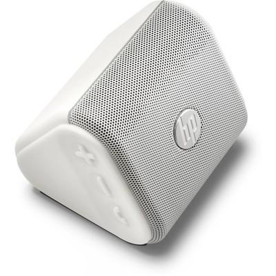 HP Roar Mini Bluetooth Hoparlör - Beyaz G1K47AA Speaker