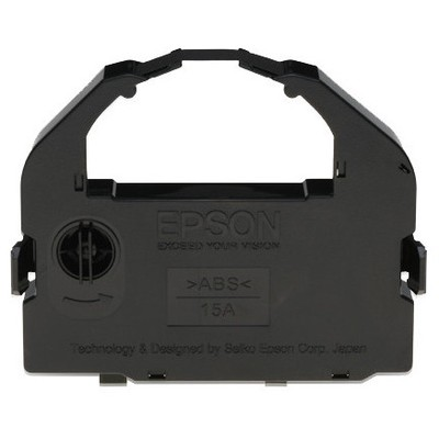 Epson 15016 Ribbon (15262) (epsso15262)