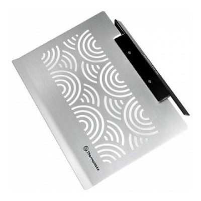 "Thermaltake Cl-n0003 Wavx13 10""~13"" Alüminyum su Notebook Soğutucu"