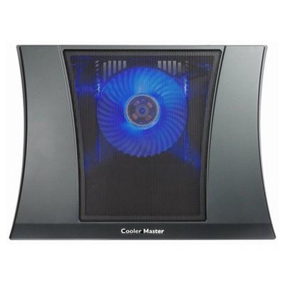 cooler-master-r9-nbc-4wbk-gp