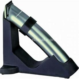 Premier PHC-6179 Şarjlı Saç Sakal Kesme Makinesi Saç Kesme Makinesi