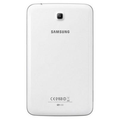 "Samsung T113 Galaxy Tab 3 Lite 1GB / 8GB 7"" Wi-Fi Beyaz Tablet"
