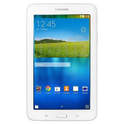 Samsung Galaxy Tab 3 Lite 8GB Wi-Fi Tablet - Beyaz - T113