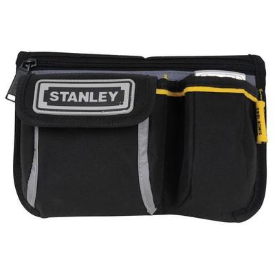 Stanley St196179 Bel Tipi Alet Çantası Takım Çantası