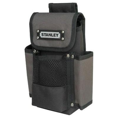 Stanley ST193329 Bel Tipi Alet Çantası Takım Çantası