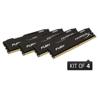 kingston-hx426c15fbk4-32