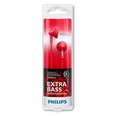 philips-she3010rd-00