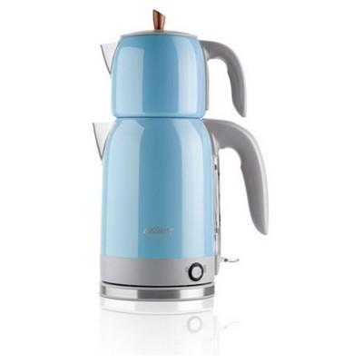 Arzum AR3005 Çay Sefası Marin Çay Makinesi