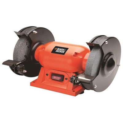 black-decker-bg180