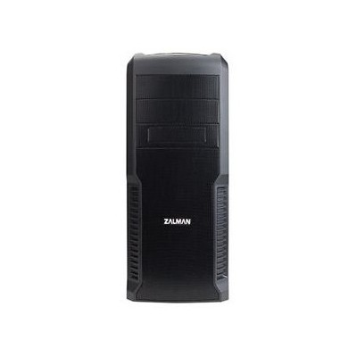 Zalman Z3 Plus 600w Mid Tower /siyah Kasa