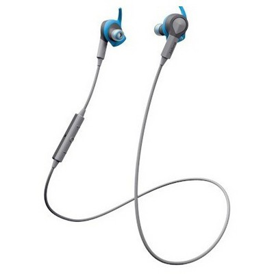 Jabra Sport Coach Wireless Mavi