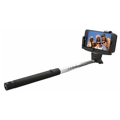 Trust 20497 Wireless Selfie Çubuğu Cep Telefonu Aksesuarı