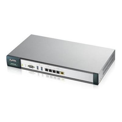 Zyxel UAG5100 Guest Hotspot Gateway Firewall