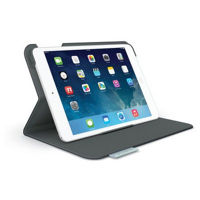 Logitech Ultrathın Folıo Protectıve Case For Ipad Mını ? Black 939-000780 Laptop Şarj Aleti