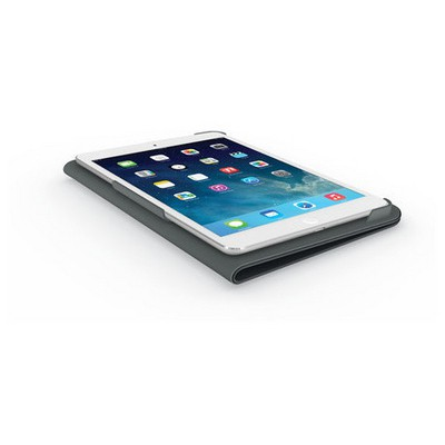 Logitech Ultrathın Folıo Protectıve Case For Ipad Mını ? Black 939-000780 Laptop Şarj Aleti