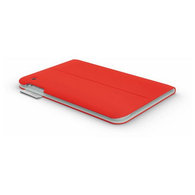 logitech-folio-protective-case-for-ipad-air-mars-red-orange-939-000790