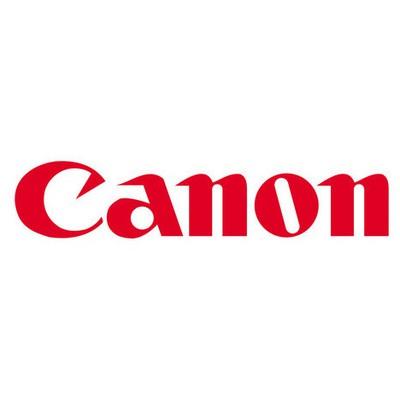 Canon 7950a548 Plotter Kurulum Paketi/ıpf 510 /ıpf 670 /ıpf 680/ıpf 685/ıpf 770/ıpf 785/ıpf 830/ıpf 840/m40/sc 36c /sc 42c/sc 42e Çizici