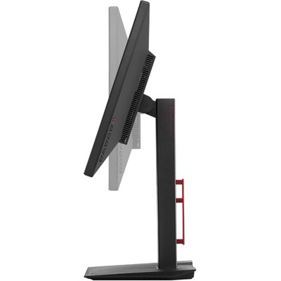 "Asus MG279Q 27"" WQHD FreeSync Gaming Monitör"