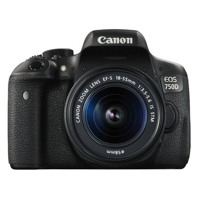 canon-750d-18-55-is-stm