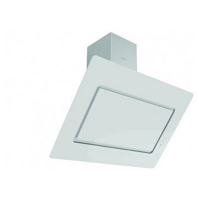 icf-5330-600-beyaz