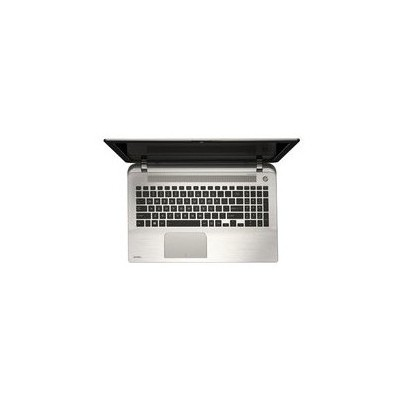 Toshiba Satellite S50-B-155 Laptop