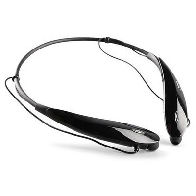 Hiper B32S Siyah Bluetooth Kulaklık