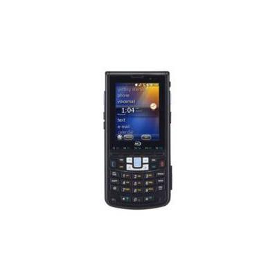 Mobilecomp Mcsmart7000s M3 Smart 7000s Ce 5.0 Wf+bt+sc (num,833mhz,256 Mb) El Terminalleri