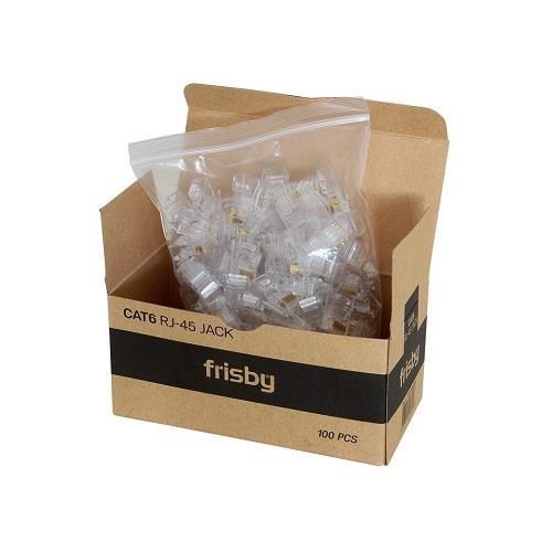 frisby-utp-cat6-rj45-konnektor-100-lu-paket