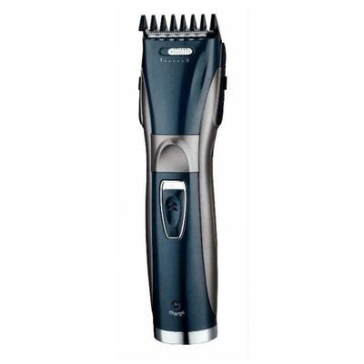 Premier PHC-1245 Şarjlı Saç Sakal Kesme Makinesi Saç Kesme Makinesi