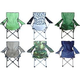 Andoutdoor Katlanır Kamp Sandalyesi 9902b 9902 Bahçe Mobilyası