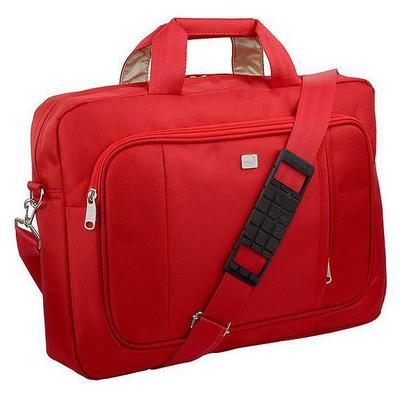 PLM 1015082021 Plm Bloomcase 15.6'' Notebook Çantası Laptop Çantası