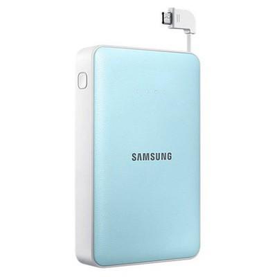 Samsung Powerbank 8400 Mah (eb-pg850) Taşınabilir Şarj Cihazı