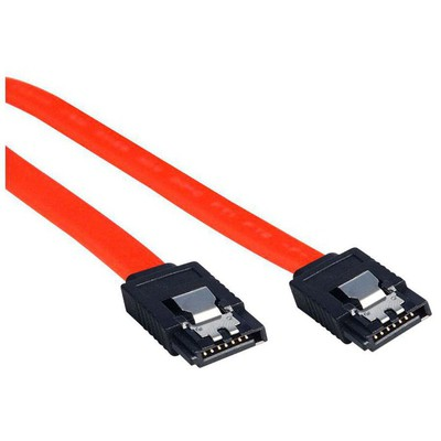Flaxes Fstk-s3 Sata3 Data Kablosu Kasa İçi Kablolar