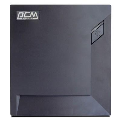 Powercom 1.5kVa RPT-1500AP Kesintisiz Güç Kaynağı