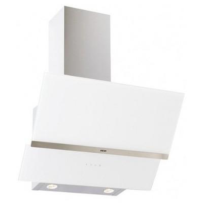 icf-7035-730-beyaz