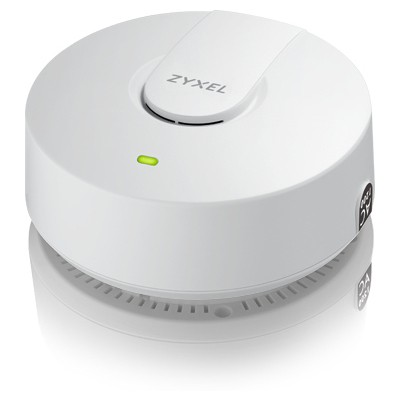 Zyxel NWA1123-AC Kablosuz PoE Access Point / Repeater