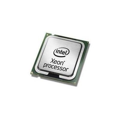 Lenovo Intel Xeon 6c Processor Model E5-2620v2 80w 2.1ghz Sunucu Aksesuarları