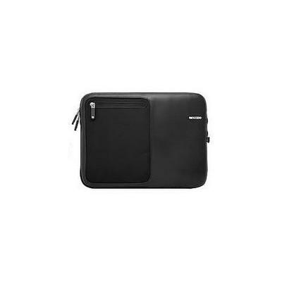 Incase 15'' Deluxe Koruyucu Kılıf-siyah Laptop Çantası