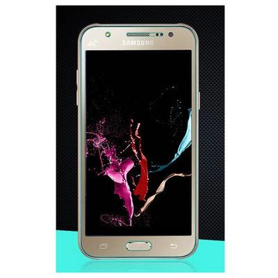 Microsonic Samsung Galaxy J7 Temperli Cam Ekran Koruyucu Kırılmaz Film Ekran Koruyucu Film
