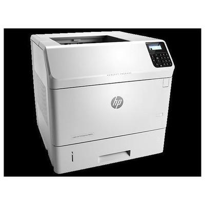HP LaserJet Enterprise M604n Mono Lazer Yazıcı