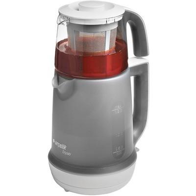 Arçelik K 3280 C Çay Makinesi