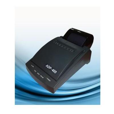 Sewoo ADP400 C7 Fatura Yazıcı