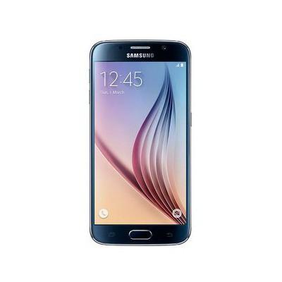 Samsung Galaxy S6 Siyah İthalatçı Garantili Cep Telefonu