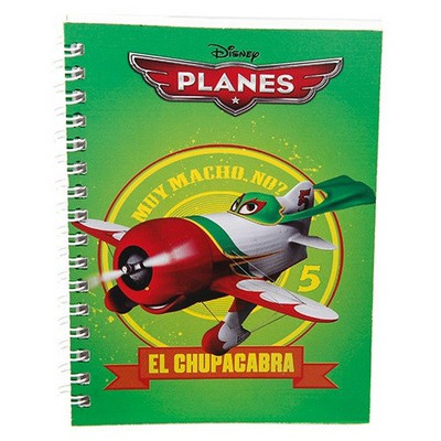 keskin-color-planes-a6-80yp-spiralli-metalize-bloknot