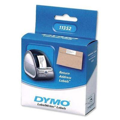 dymo-lw-iade-adres-etiketi-500-lu-25x54-mm-11352