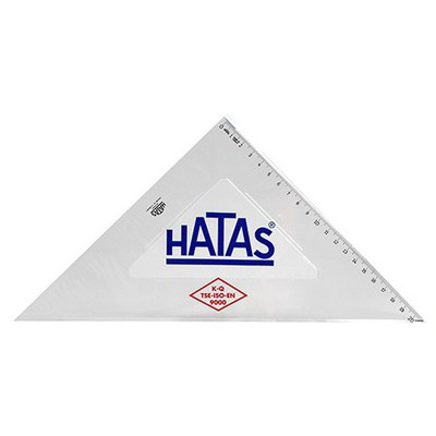 hatas-0802-teknik-okul-ogrenci-gonyesi-30-45